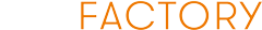 Baufactory GmbH Logo